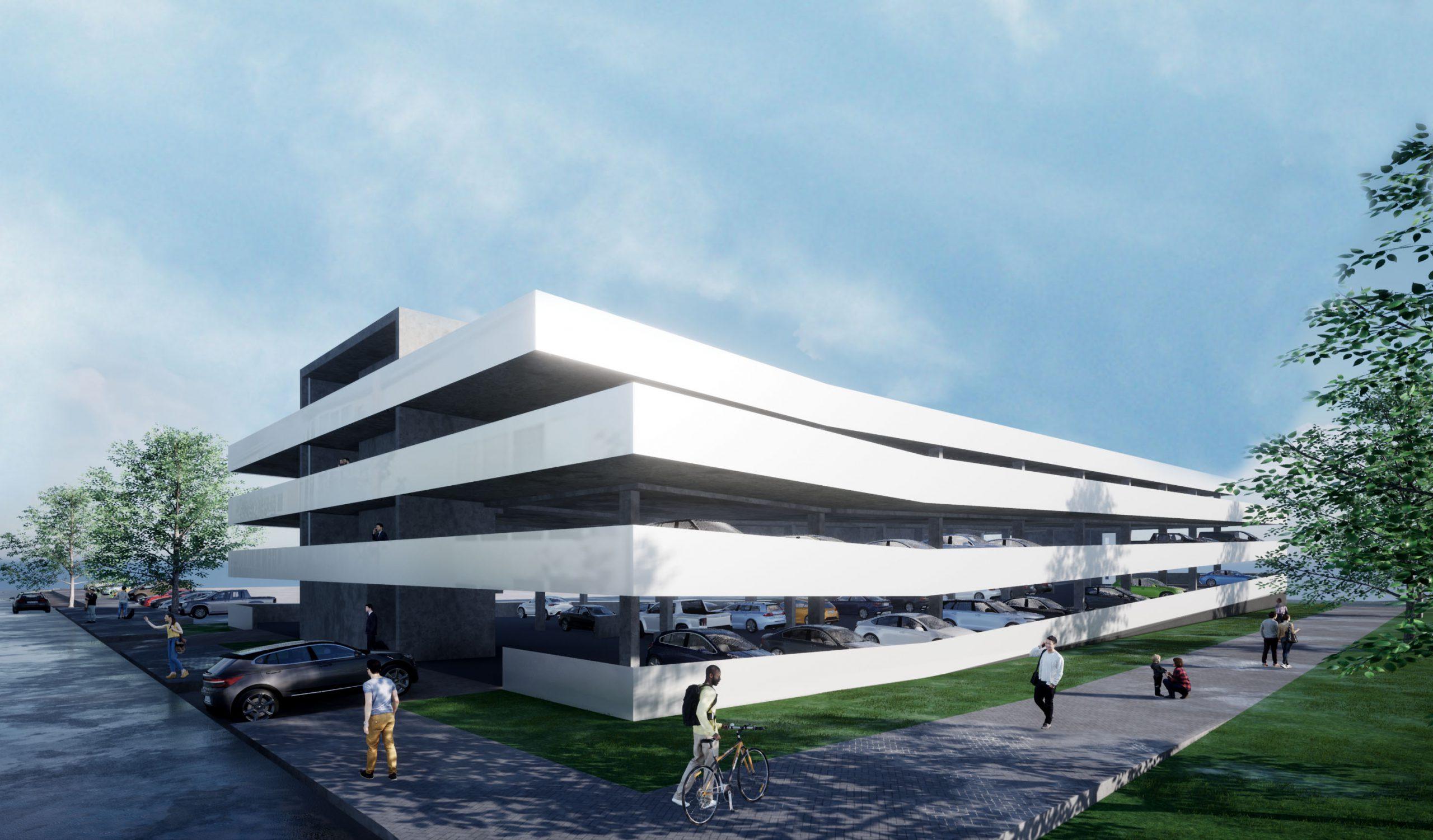 20200604 WGP Aussen Perspektive Metal Fassade neu scaled